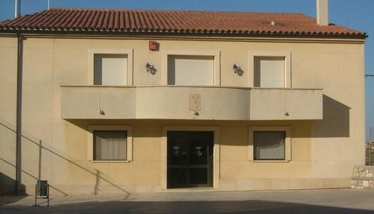 Ajuts del Pla de Subministraments i arrendaments de la Diputació de Lleida