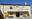 Convocatòria d'una borsa de treball per llocs de la Residència geriàtrica municipal