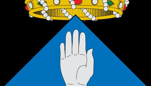 DECRET D'ALCALDIA