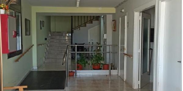 Subvenció atorgada per la Diputació de Lleida