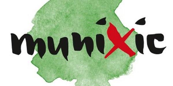 Subvenció de la Diputació de Lleida per les actuacions del Munixic